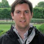 Daniel Forger