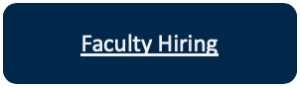 Faculty Hiring button
