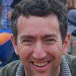 Adam Lauring